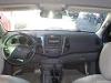 Foto Toyota Hilux SRV 4X4 2011