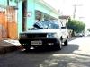 Foto Volkswagen Parati MI CL 1.8 8V Prata 1993/