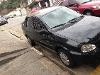 Foto Chevrolet Corsa Sedan Classic Life 1.0 vhc