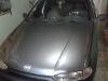 Foto Fiat palio ex 1.0 1998