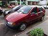 Foto Fiat palio edx 1.0 mpi 1999 londrina pr