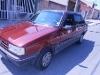 Foto Fiat Premio 1991