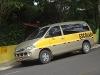Foto Hyundai H1 Starex SVX 2.6 85cv Diesel