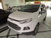 Foto Ford - Ecosport Freestyle 1.6 Flex 2015 Branco