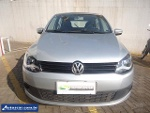 Foto Volkswagen Fox Trend 1.6 4 PORTAS 4P Flex...