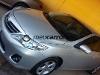 Foto Toyota corolla 2.0 XEI 16V FLEX 4P AUT...
