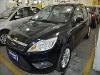 Foto Ford focus 2.0 glx sedan 16v flex 4p automático...