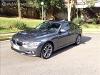 Foto BMW 328i 2.0 sport gp 16v gasolina 4p...