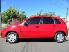 Foto Ford Fiesta 2012 super inteiro sujeito a...
