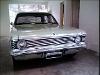 Foto Chevrolet Opala 4 De Luxo 12v Álcool 4p Manual...