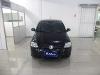 Foto Volkswagen Fox Route 1.0 8V (Flex)