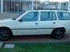 Foto Gm Chevrolet Ipanema Aceito Antigo 1998