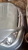 Foto Chevrolet classic 1.0 VHC-E 8V(FLEXPOWER) 4p...