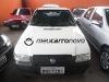 Foto Fiat uno mille fire 1.0 8V 2P (GG) completo...