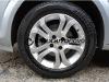 Foto Chevrolet vectra elegance 2.0 8V 4P 2009/