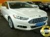 Foto Ford Fusion 2.0 16V 4WD GTDi Titanium (Aut)