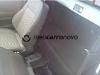 Foto Volkswagen saveiro 1.6 ce cross 2011/2012