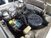 Foto Ford del rey belina glx 1.8 2P 1990/