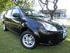 Foto Ford fiesta sed. Flex kinetic 4p 2009 curitiba pr