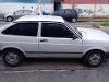 Foto Vw - Volkswagen Gol Branco 1.8 * Aceito Troca -...