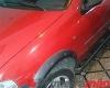 Foto Fiat Strada Completa Cabine estendida 2003