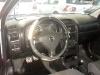 Foto Chevrolet astra gl 1.8 2P 2000/ Gnv gasolina...