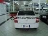 Foto Chevrolet astra sedan 1.8 8V 4P (AA) completo...