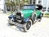 Foto Ford 1929