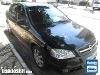 Foto Chevrolet Astra Hatch Preto 2010/2011 Gasolina...