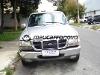 Foto Ford ranger xl 4x4 2.5 4P 2001/2002 Diesel PRATA