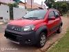 Foto Fiat uno 1.0 evo way 8v flex 4p manual /2013