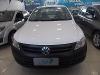 Foto Volkswagen Saveiro 1.6 mi cs 8v g. V 2013/ R$...