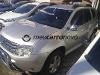 Foto Renault duster 4x2 1.6 16V 4P 2013/2014 Flex PRATA