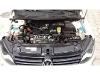 Foto Volkswagen fox prime 1.6 8V (G2) 4P 2013/