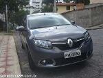 Foto Renault Sandero 1.6 8v dynamic