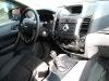 Foto Ford ranger 2.5 xls 4x2 cs 16v flex manual...