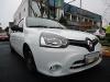 Foto Renault clio 1.0 authentique 16v 2p 0 branco em...