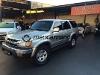 Foto Toyota hilux sw4 4x4 3.0 tb 4p (dd) basico...