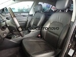Foto Kia cadenza sedan 3.5 EX-AT V-6 4P 2010/2011