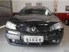 Foto Renault megane grand tour expression 1.6 16V 4P...