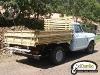 Foto GM - Chevrolet D10 - Usado - Branca - 1983 - R$...