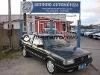Foto Volkswagen parati gl 1.8MI 2P 1992/ Gasolina PRETO