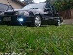 Foto Chevrolet Monza 2.0 sl/e