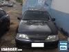 Foto Chevrolet Omega Suprema Cinza 1993 Álcool em...