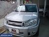 Foto Ford Ecosport XLT 1.6 4P Flex 2008/2009 em...