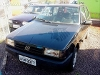 Foto Fiat uno 1.6 mpi r 8v álcool 2p manual 1993/