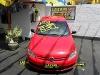 Foto Volkswagen gol 1.0 mi 8v flex 4p manual g. V /2010