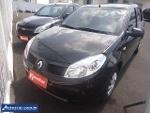 Foto Renault Sandero Expression 1.0 4P Flex...