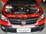 Foto Volkswagen saveiro 1.6 ce cross 2012/2013 flex...