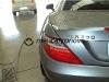 Foto Mercedes-benz slk 350 cgi 3.5 V-6 TB 2P 2011/2012